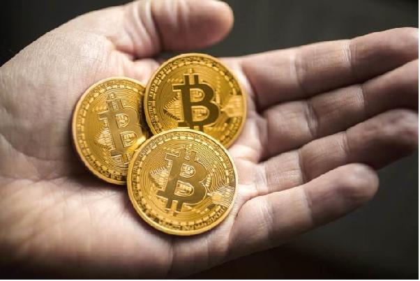 Đồng tiền ảo là gì? cách đầu tư đồng tiền ảo