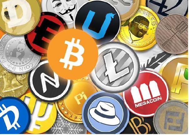 Cách đầu tư đồng tiền ảo thu được lợi nhuận cao