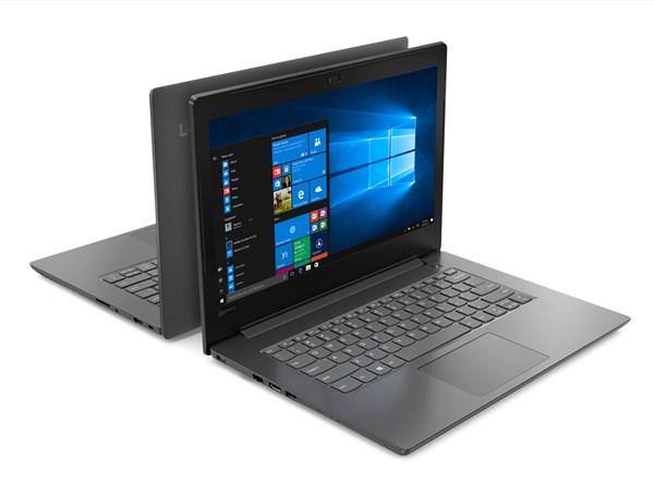 Lenovo dòng sản phẩm với tính năng mới thêm sự lựa chọn cho doanh nghiệp