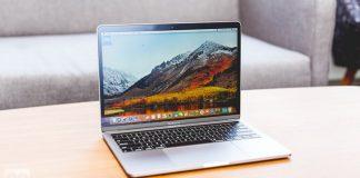 Đánh giá laptop