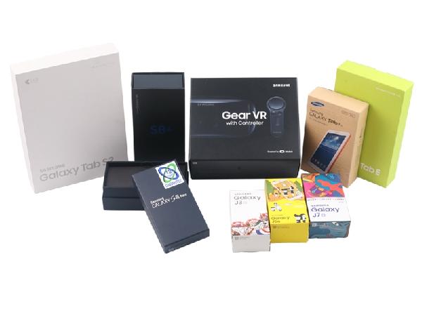 Mobile Gift - món quà điện tử nhân dịp trung thu