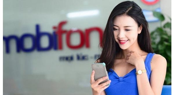Mobifone tung gói cước data, người dùng thả ga