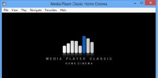 Những phần mềm tải phim miễn phí