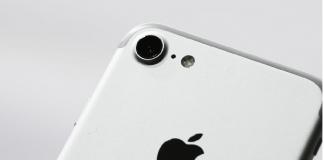 Iphone mẫu mới 2018
