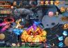Game mobile phong vân VTC gây sự chú ý cho game thủ Việt