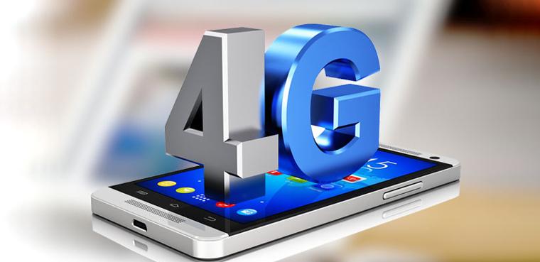 Cấp phép khai thác băng tần, triển khai mạng 4G nhanh nhất