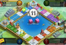 Những trải nghiệm game 360mibi cờ tỷ phú dù chỉ một lần