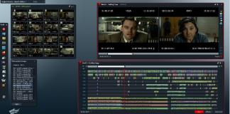 Top phần mềm edit video miễn phí tốt nhất hiện nay