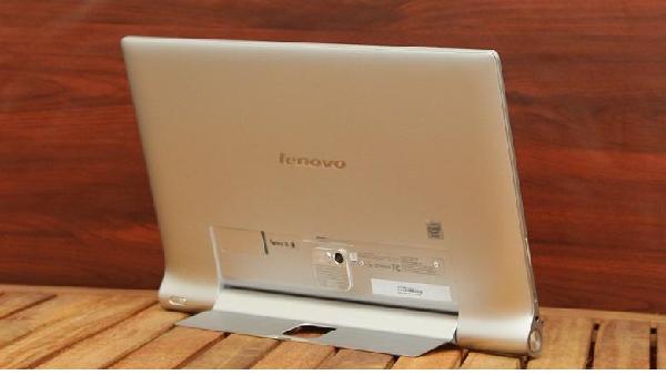 Lenovo YOGA Tablet 2 Pro máy tính bảng để bàn