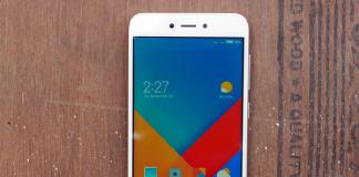 Điện thoại Xiaomi xách tay tràn lan thị trường Việt Nam