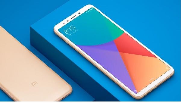 Điện thoại Xiaomi xách tay sắp hết đất sống tại Việt Nam