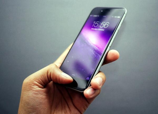Tại sao người dùng thích iphone ios hơn smartphone