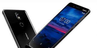 Sản phẩm của thương hiệu Nokia làm hài lòng người sử dụng