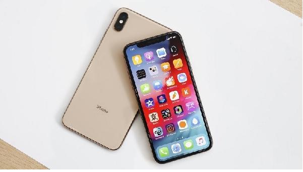 Lý do bạn nên mua siêu phẩm iphone xs Max ngay hôm nay