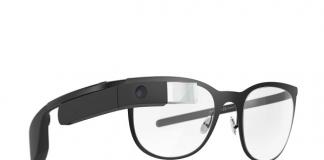 Google class 2 thiết bị thông minh tân trang cho doanh nghiệp