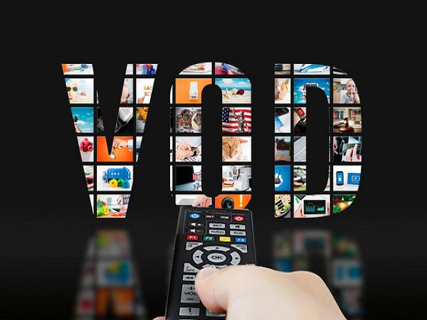 Truyền hình tương tác dần thay thế truyền hình truyền thống