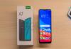 Điện thoại giá rẻ, pin lớn mới xuất hiện tại thị trường Việt Nam
