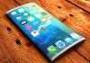 IPhone năm 2020 hoàn hảo không tì vết