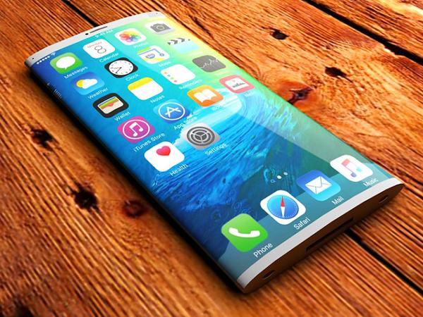 IPhone năm 2020 đẹp khiến tín đồ phải ngưỡng mộ