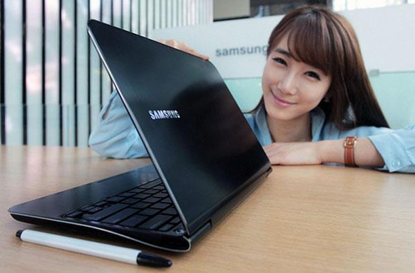 Mẹo vặt giúp nâng cao tuổi thọ cho laptop