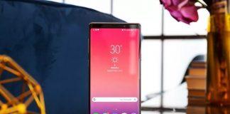 Samsung, Apple mất thị phần điện thoại thông minh