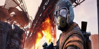 Trong năm 2019 Blizzard tuyên bố không ra mắt bom tấn AAA