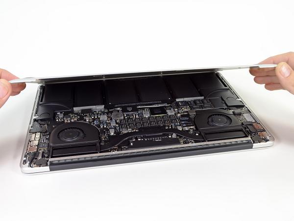 Cách bảo quản hục hồi pin laptop đã bị chai