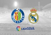 Dự đoán Getafe vs Real Madrid, 2h30 ngày 26/04
