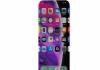 Concept iPhone XII nuột không tì vết