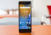Đánh giá chi tiết Nokia 8: Dòng máy chất lượng tốt nhưng chưa đủ