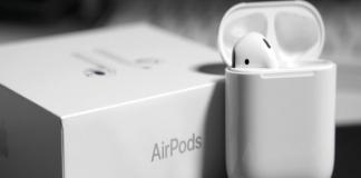 Lưu ý sử dụng tai nghe airpods hiệu quả hơn, bền hơn