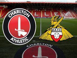 Nhận định Charlton vs Doncaster Rovers, 1h45 ngày 18/05