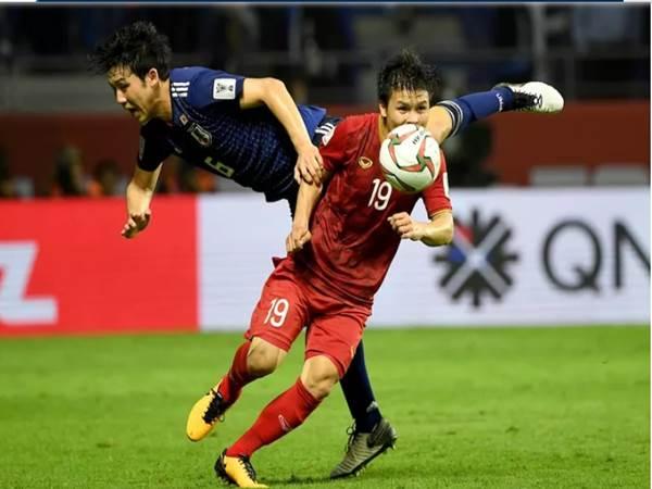 Nguyễn Quang Hải bị bào mòn thể lực vì thi đấu liên tục.