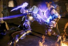 Destiny 2 sẽ cập bến Steam và Google Stadia