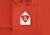 chuyển tin nhắn từ Gmail cũ sang tài khoản mới