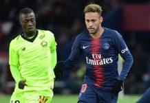 PSG đã tìm ra người thay thế Neymar