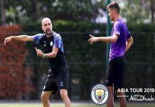 Tin bóng đá 18/7: Man City tỏ thái độ cứng rắn với Sane