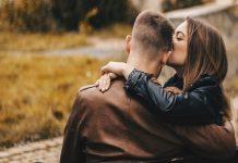Tính cách người tuổi Sửu khi yêu