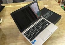 Hướng dẫn cách nâng cấp laptop đơn giản, hiệu quả