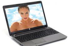 Đánh giá HP Probook 4540s: Laptop chuẩn cho dân văn phòng