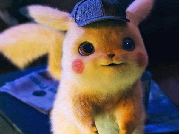 Poke đại chiến - Game Pokemon hay nhất chơi là ghiền