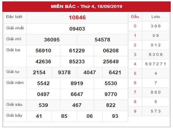 soi-cau-xsmb-19-9-2019 (1)