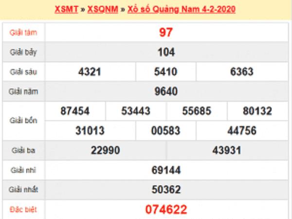 Dự lô tô quảng nam ngày 02/11 chuẩn 99,9%