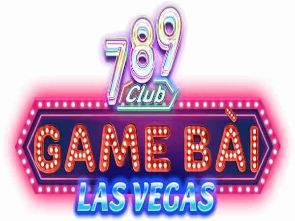 798 Club là địa chỉ an toàn khi chơi sâm lốc