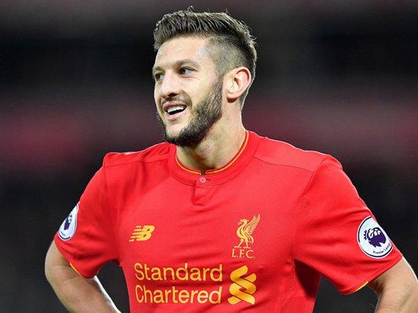 Bóng đá quốc tế sáng 28/7: Huyền thoại Liverpool CHÍNH THỨC gia nhập CLB mới
