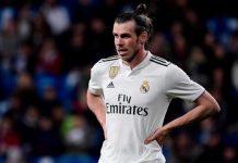 Bóng đá quốc tế sáng 15/9: Đồng đội cũ khuyên Bale rời bỏ Real Madrid
