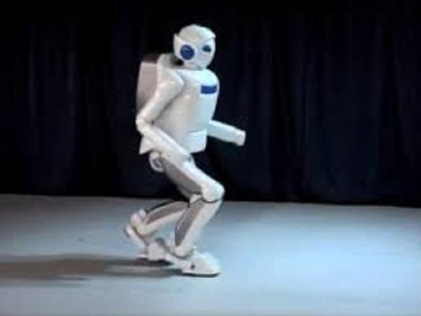 Mơ thấy người máy có điềm báo gì? đánh con số nào?