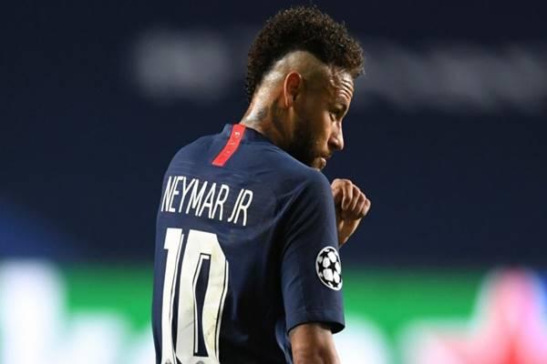bong-da-quoc-te-toi-17-11-cau-thu-barca-hy-sinh-vi-neymar