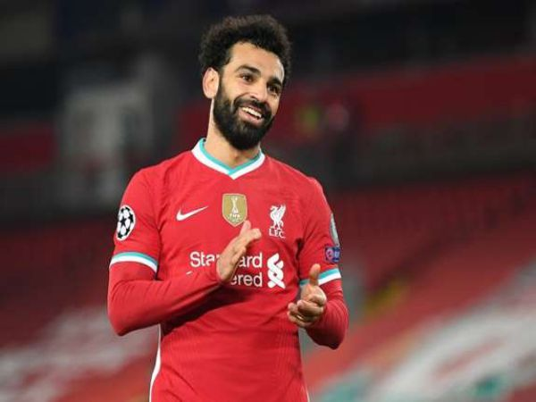 Bóng đá QT tối 28/12: Khi Salah trở thành vấn đề của Liverpool