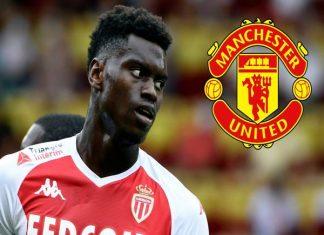 Bóng đá Quốc tế tối 26/2: MU chốt 25 triệu bảng mua sao Monaco